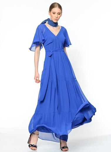 Elbise-Setre